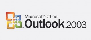 Como-configurar-email-no-outlook-2003