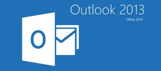 Como-configurar-email-no-outlook-2013