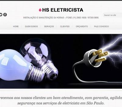 HS-Eletricista