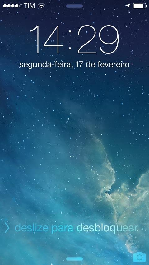 Pop-iphone5ios7-1