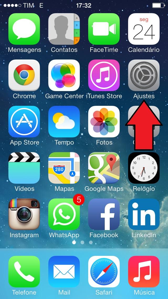 Pop-iphone5ios7-2