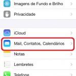Pop-iphone5ios7-3