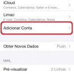 Pop-iphone5ios7-4
