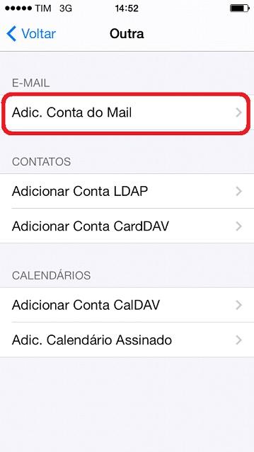 Pop-iphone5ios7-6