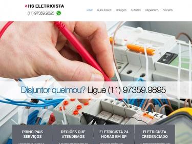 HS Eletricista
