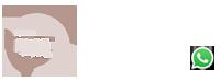 Site em wordpress – Loja virtual – Criação de site – Criação de sites – Criar site – Criar sites – Criação de site em flash – Criação de sites em flash – Site em flash – Sites em flash – Hospedagem de site – Hospedagem de sites – Hospedagem windows – Desenvolvimento de site – Desenvolvimento de sites – Site – Sites – Criação de site em são paulo – Criação de site em sp – Criação de site em guarulhos – Criação de site em santos – Criação de site em wordpress – Wordpress – Criar site wordpress – Hospedar site – Site na vila ema – Site na zona leste – Site na mooca – Site na vila prudente – Site na sapopemba – Site são lucas