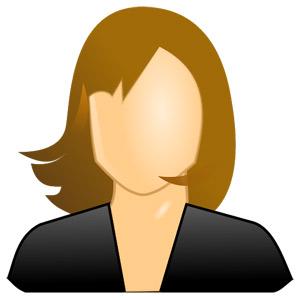 Patrícia Lima - Diretora