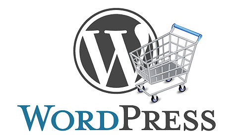 wordpress-loja-virtual-ecommerce